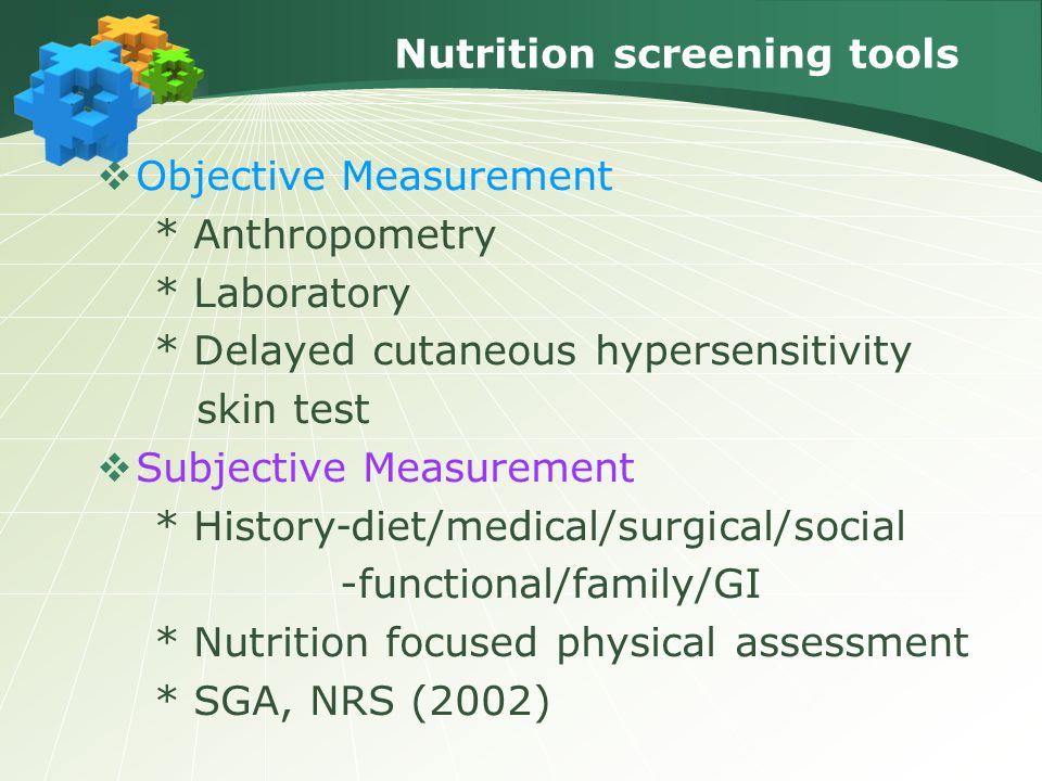 Others  Vitamins  Trace elements  Metabolic bone disease