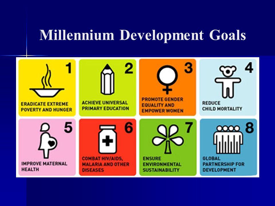 No 6 Policy The Tumbon Health Plan