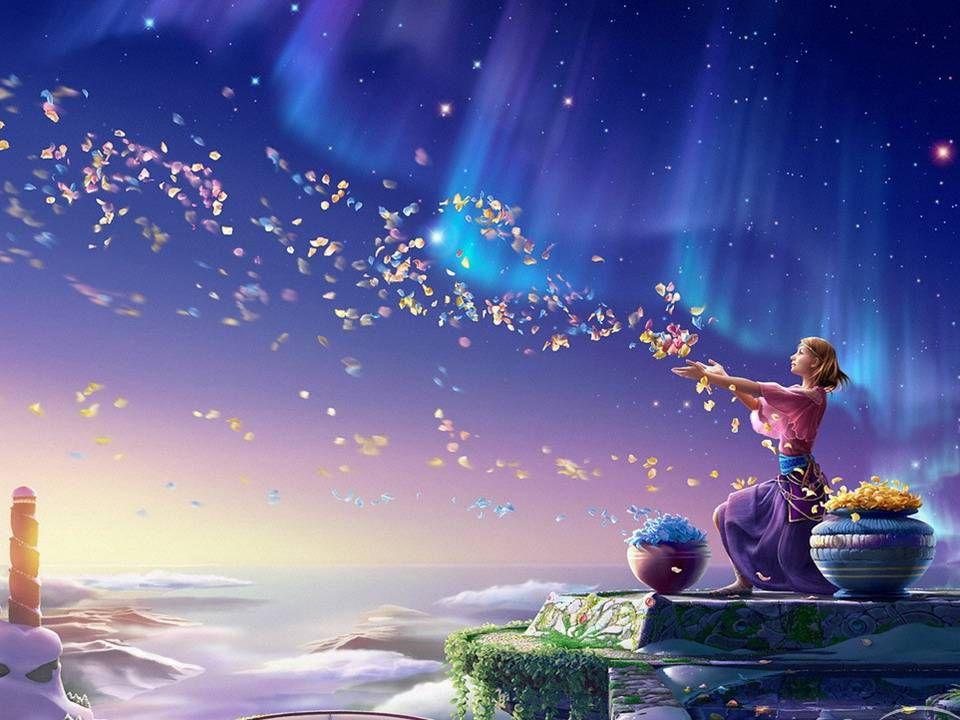 ส. ค. ส. ปีใหม่ ส. ค. ส. ปีใหม่ ๒๕๕๓๒๕๕๓๒๕๕๓๒๕๕๓ Happy New Year Year 2010201020102010