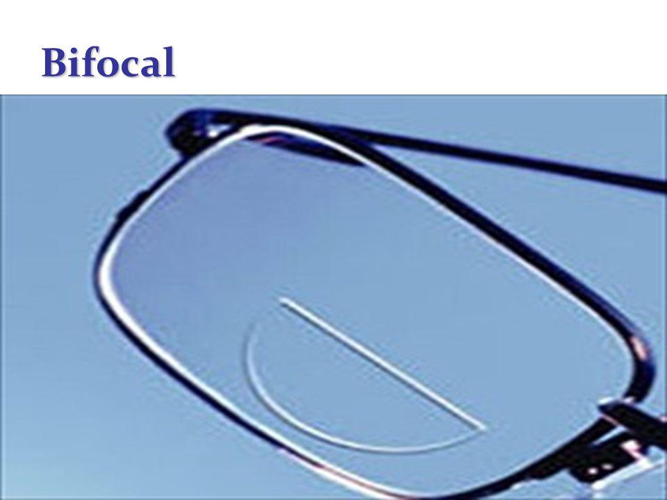 46 Bifocal