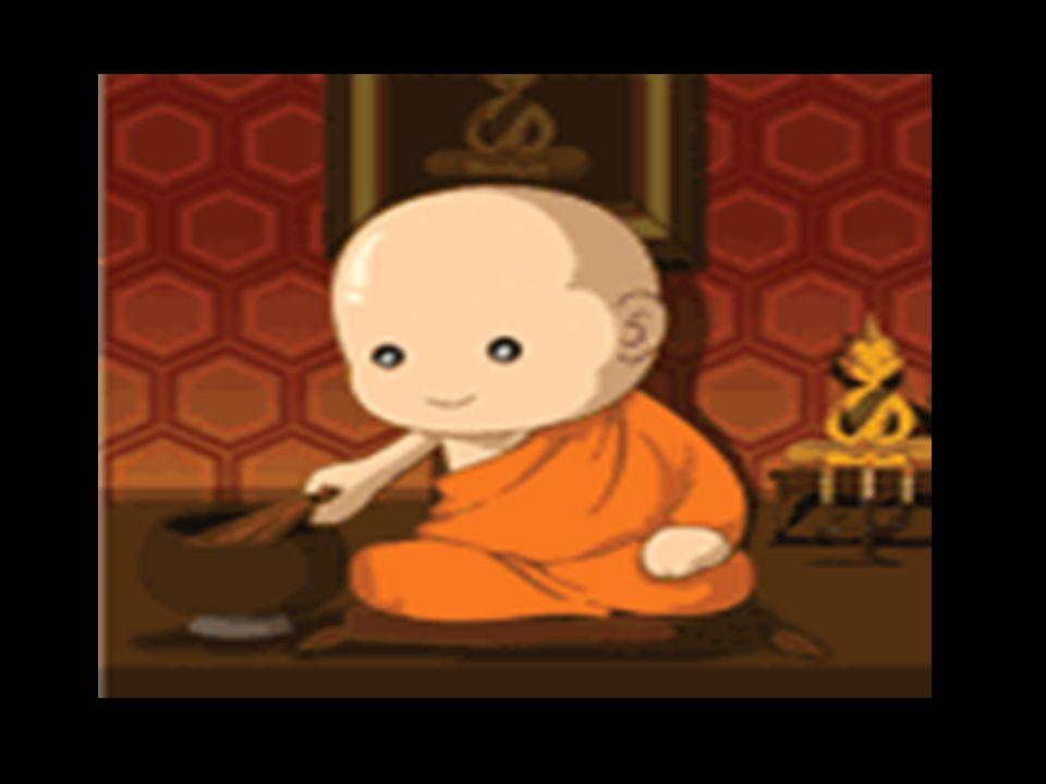 พรหมวิหาร ๔ ๑.เมตตา คือ ความรัก ๒. กรุณา คือ ความสงสาร ๓.