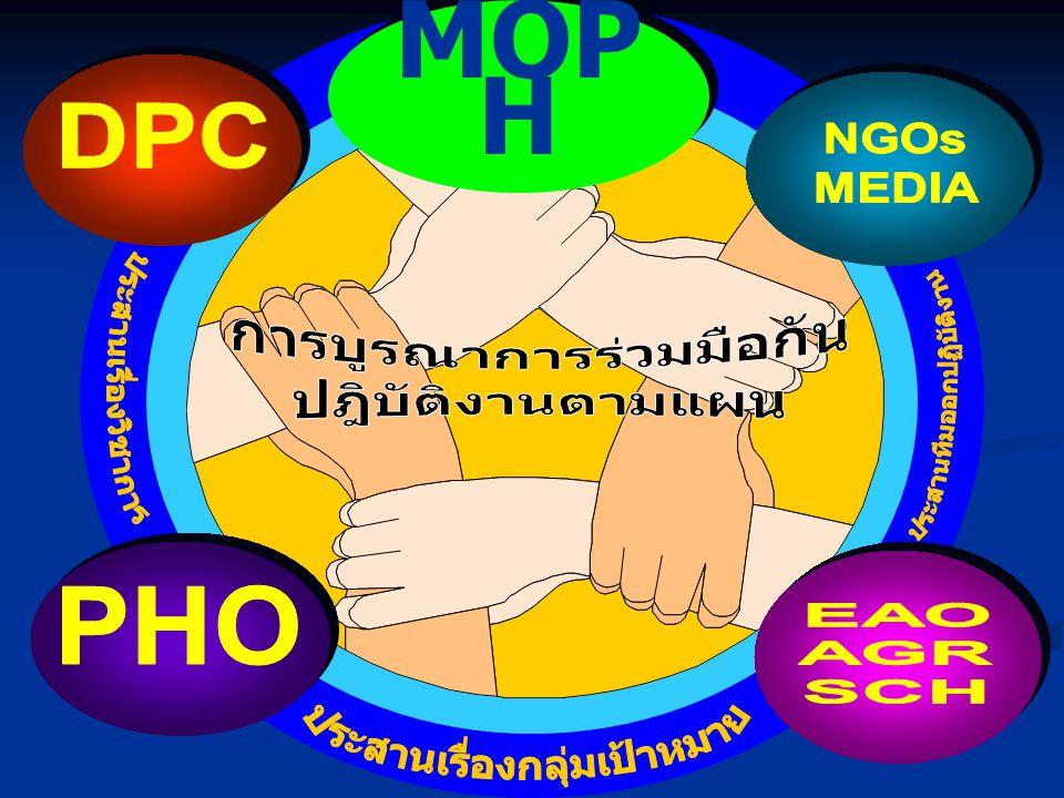 MOP H