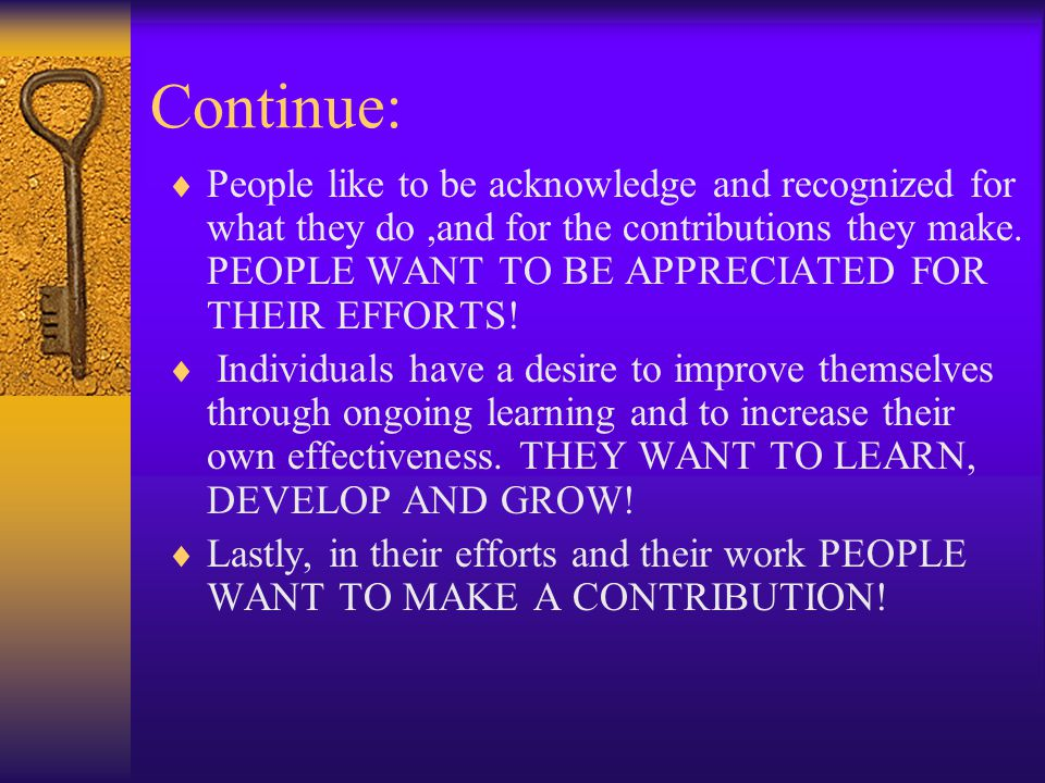 ความสัมพันธ์การประเมินผลการ ปฏิบัติงานกับการบริหารงานบุคคล People Development PA &HRM Relationship Merit Increase Promotion Transfer