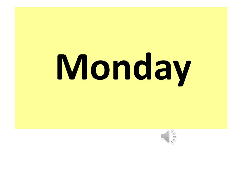 星期一 [xīng qī yī] วันจันทร์ วันจันทร์ 周一 (zhōu yī), 星期一 (xīng qī yī), 礼拜一 (lǐ bài yī)