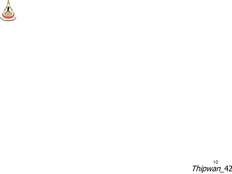 10 Thipwan_429212