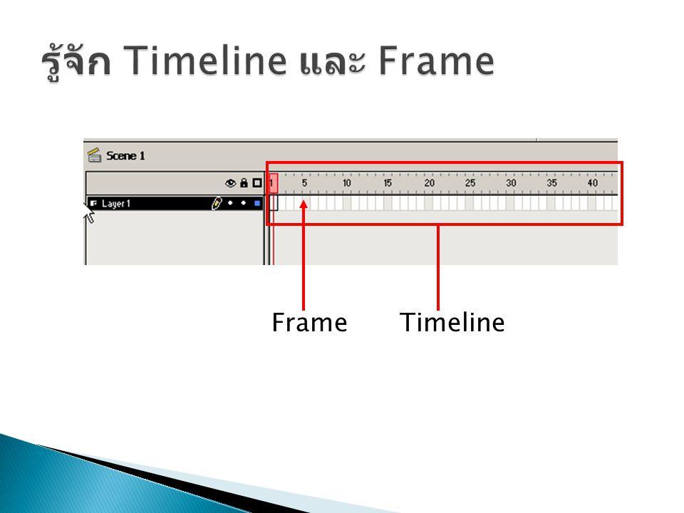 FrameTimeline