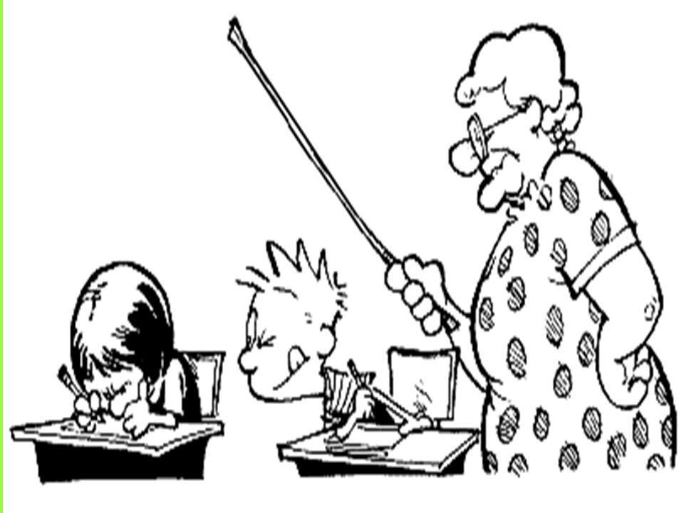 ☞ มีอะไรมาปรึกษาครูได้ ☞ ไม่เป็นไร ตั้งต้นใหม่ ☞ ครูให้งานมากไหม เสร็จแล้วหรือ ☞ ห้องเรียนสะอาดดี ☞ เธอพอจะเข้าใจแล้วนะ