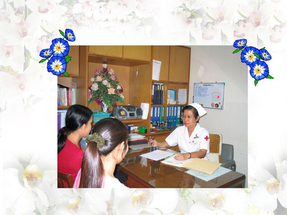 การให้คำแนะนำปรึกษา (counseling) ผู้ให้คำแนะนำ ปรึกษา ผู้รับคำปรึกษา สามารถใช้ ศักยภาพและ ความสามารถของ ตนเอง สามารถแก้ปัญหา และพัฒนาตนเอง ความรู้ข้อมูล ปัญหา