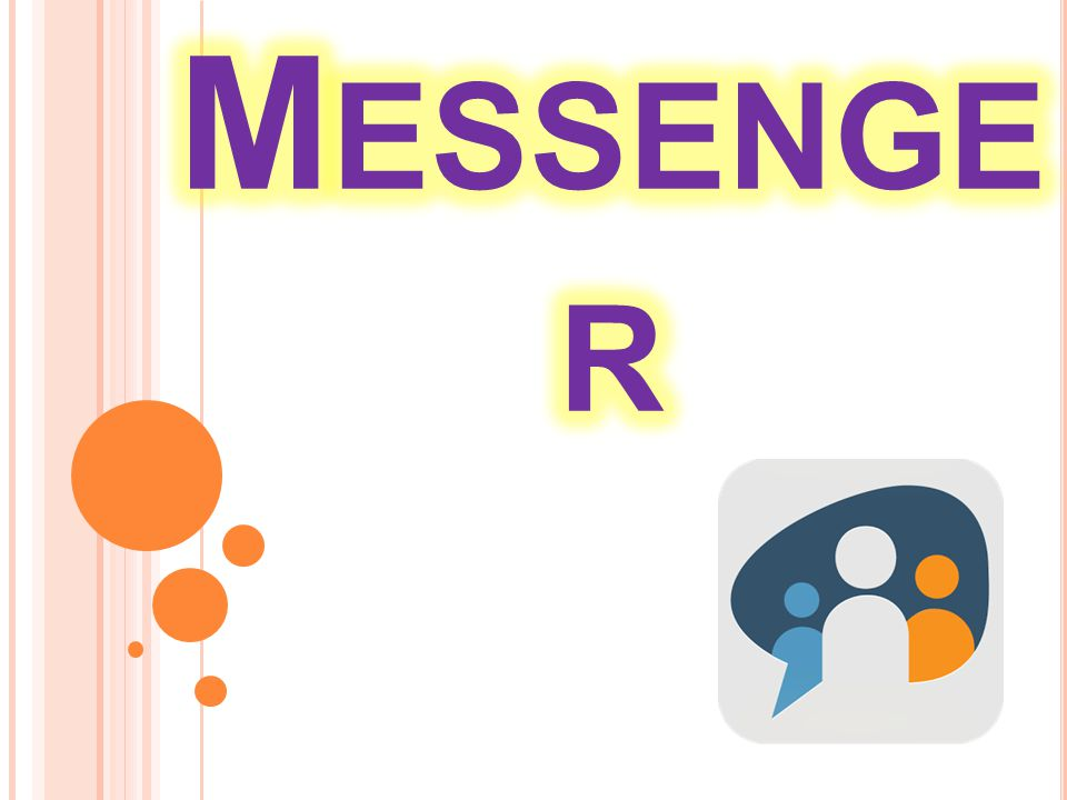 Paltalk Messenger เป็นโปรแกรมประเภท แชทและวิดิโอแชทที่เริ่มมีผู้สนใจใช้งานเพิ่มมาก ขึ้นเรื่อยๆ แน่นอนว่ายังไม่เริ่มเป็นที่รู้จักของคน ไทย สิ่งที่น่าสนใจเกี่ยวกับ Paltalk Messenger คือ สามารถต่อสายคุยกันได้อย่างสะดวกสบาย และยังเป็นสังคมวิดิโอแชทที่กว้างขวาง เรา สามารถพูดคุยกับเพื่อนๆโดยใช้วิดิโอแชทได้ร่วม กว่า 10 คนในคราวเดียว และยังสนับสนุนการ ทำงานร่วมกับ MSN Facebook Yahoo และอื่นๆ อีก สำหรับ โปรแกรม Paltalk นี้เป็น โปรแกรมที่คุย มีผู้เล่นมากกว่า 4 ล้านคนจาก ทั่วโลก จึงเป็นโปรแกรมหาเพื่อนต่างชาติได้ ในตัว มีห้องสนทนาที่เหนียวแน่นกว่าพันห้อง และสามารถเปิดห้องเพิ่มเติมได้