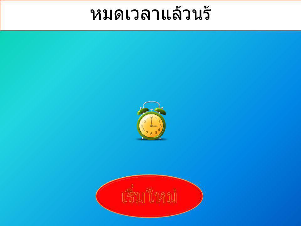 ไอศ์ ศรัณญู อ๊อฟ ปองศักดิ์ โดม จารุวัฒน์ ป๊อป ปองกูล