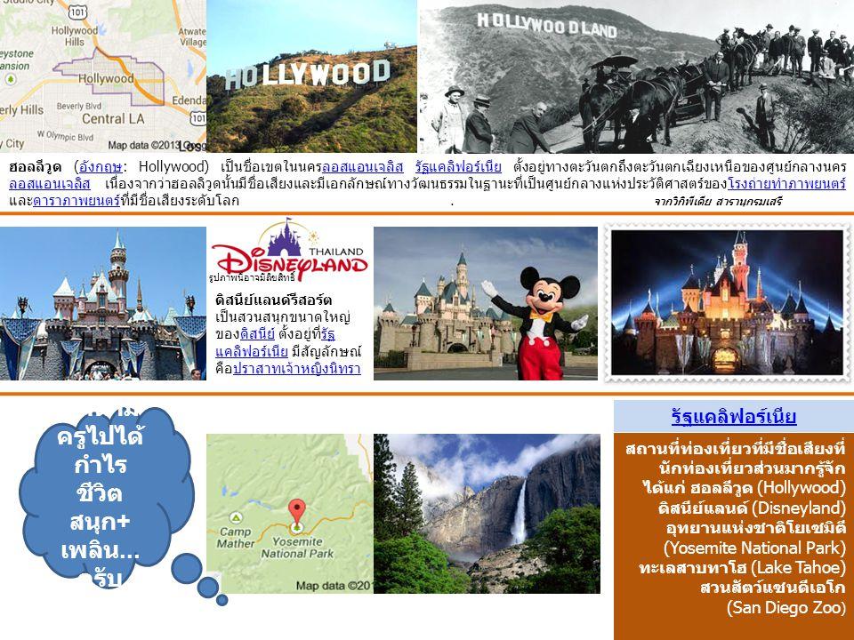ฮอลลีวูด (อังกฤษ: Hollywood) เป็นชื่อเขตในนครลอสแอนเจลิส รัฐแคลิฟอร์เนีย ตั้งอยู่ทางตะวันตกถึงตะวันตกเฉียงเหนือของศูนย์กลางนคร ลอสแอนเจลิส เนื่องจากว่าฮอลลิวูดนั้นมีชื่อเสียงและมีเอกลักษณ์ทางวัฒนธรรมในฐานะที่เป็นศูนย์กลางแห่งประวัติศาสตร์ของโรงถ่ายทำภาพยนตร์ และดาราภาพยนตร์ที่มีชื่อเสียงระดับโลก.