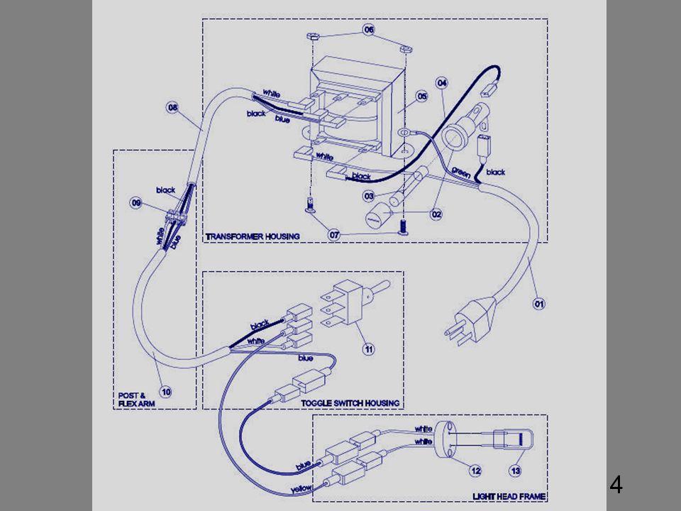 5 ขดลวดทังสะเตน แก็ส ฮาโลเจน แก้วคริสตอล หลอดไฟแบบ Halogen-Tungsten Bulb