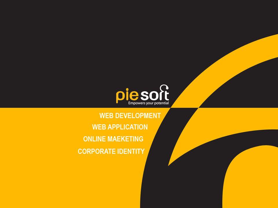 ระบบซอฟต์แวร์บริหารจัดการข้อมูล แสดงเวลาเข้า-ออกจริง ของท่าอากาศยาน พร้อม Mobile Application นำเสนอโดย บริษัท พายซอฟท์ จำกัด ระบบซอฟต์แวร์บริหารจัดการข้อมูลแสดงเวลาเข้า-ออกจริง ของท่าอากาศยาน พร้อม Mobile Application