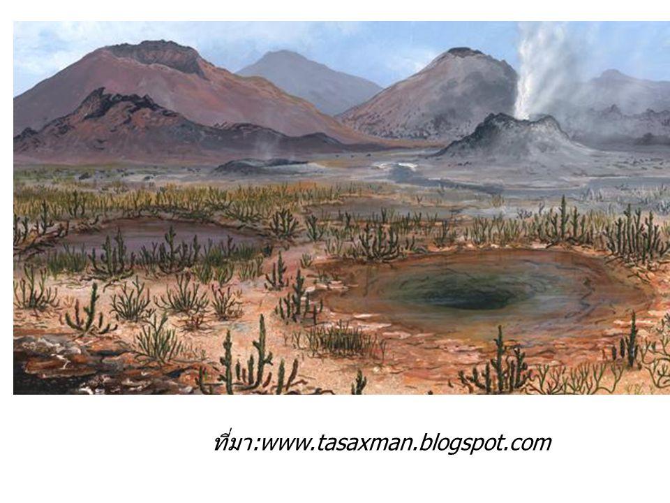 ที่มา :www.tasaxman.blogspot.com