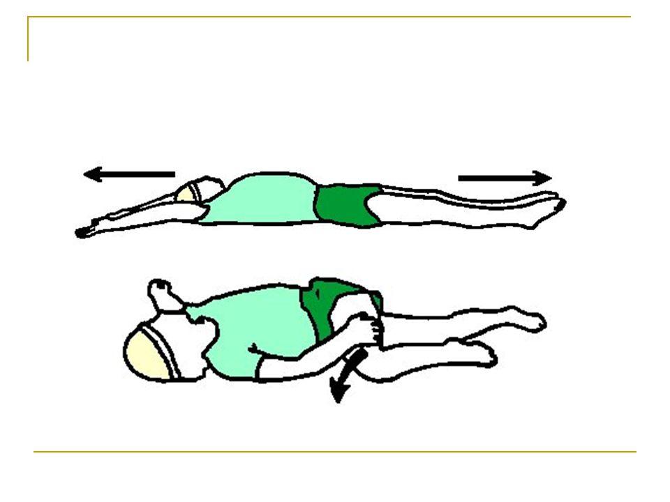 การออกกำลังกาย / กิจกรรม เพื่อการเคลื่อนไหวของข้อ : ต้นทุน การใช้ให้ถูกต้อง : เสมอตัว ความแข็งแรงของกล้ามเนื้อและเอ็นรอบ ข้อ : กำไร