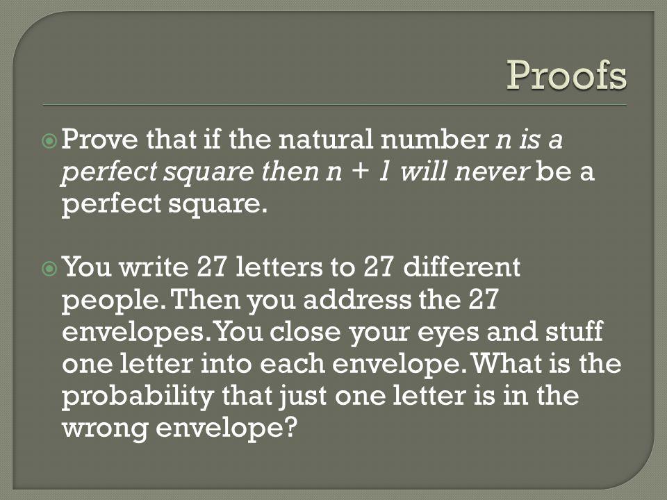  Let S = {1, 2, 3, 4, 5}, T = {3, 4, 5, 7, 8, 9}, U = {1, 2, 3, 4, 9}, V = {2, 4,6, 8}.